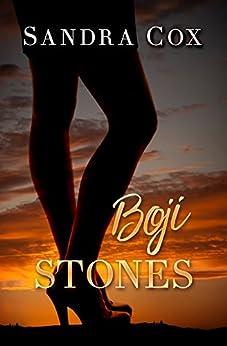 Boji Stones (Amulets Book 1) by [Cox, Sandra]