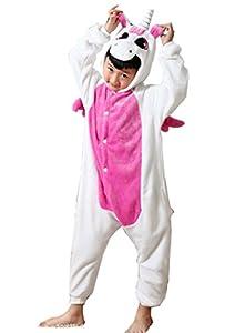 Ddwolf Kids Little Grass Halloween Costume Onesie