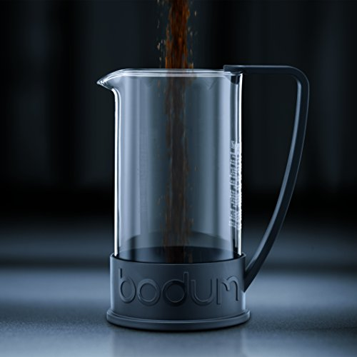 Buy large french press