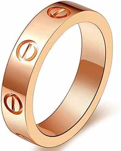 fac24791137db Shopping Titanium - Last 90 days - Jewelry - Women - Clothing, Shoes ...