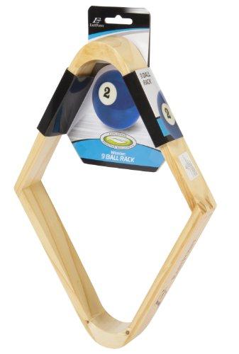 EastPoint-Sports-Wooden-9-Ball-Billiard-Rack