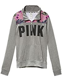 Vs Pink Sweatshirts - Hazmat Clothing