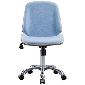 41l4%2BAq0u9L._SS300_ Coastal Office Chairs & Beach Office Chairs