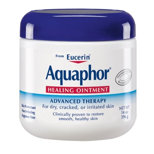 aquaphor-healing-ointment-advanced-therapy-14-ounce-jars-pack-of-2