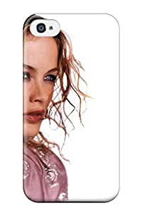 Perfect Carolyn Murphy 18 Case Cover Skin For Iphone 4/4s Phone Case