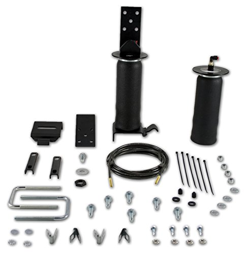 91 s10 blazer lift kit - 7