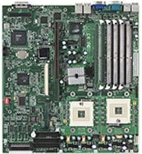 Supermicro P4DLR Motherboard