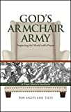img - for God's Armchair Army book / textbook / text book