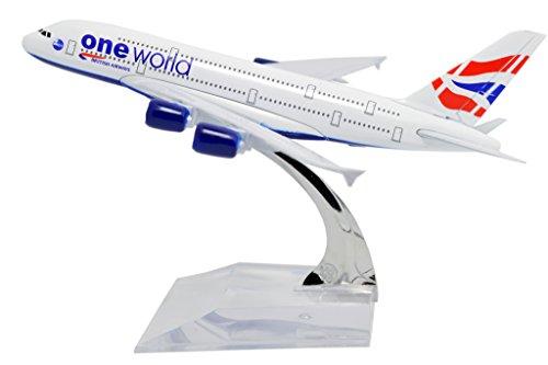tang-dynastytm-1400-16cm-air-bus-a380-british-airways-metal-airplane-model-plane-toy-plane-model