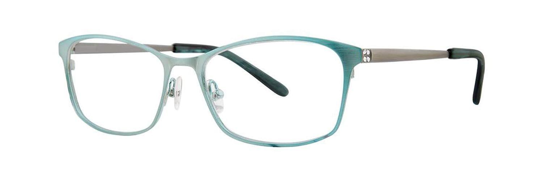 Eyeglasses Vera Wang Brystal Fern