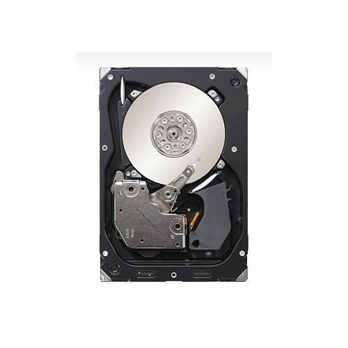 Seagate HDD 300GB ST3300657SS SAS Enterprise Storage 15000 rpm 16MB Cache Bare Drive
