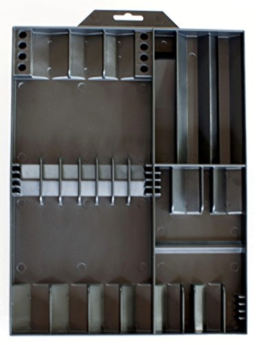 Best Tool Trays