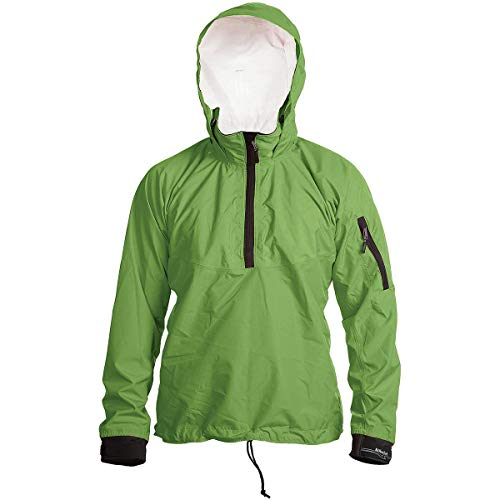os Otter Jacket APPLE MEDIUM ()