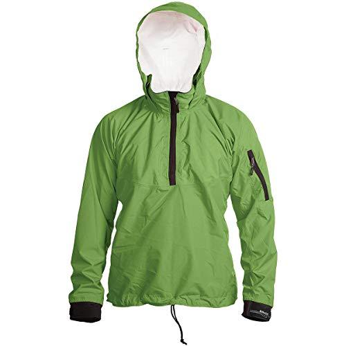 Kokatat Paddling Jacket (KOKATAT Women's Tropos Otter Jacket APPLE MEDIUM)