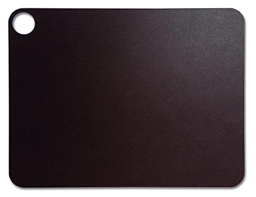 Arcos 691800 18-Inch by 13-InchEdge Saving Cutting Board by ARCOS