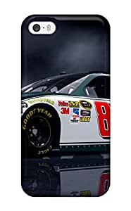 Robin Boldizar's Shop Cheap High Quality Shock Absorbing Case For Iphone 5/5s-dale Earnhardt Jr 8734982K34154976