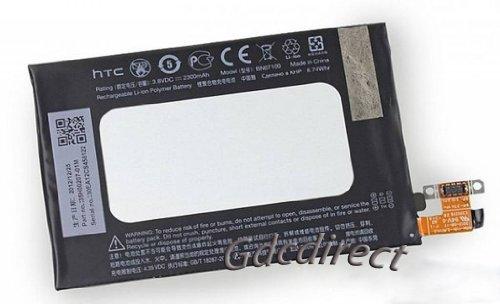 genuine-oem-htc-one-m7-801e-801n-2300mah-battery-bn07100-38v-usa-seller