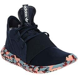 Adidas Womens Tubular Defiant Ro (8 B(m) Us)