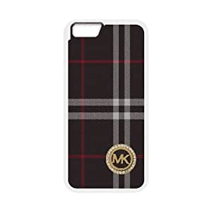 Michael Kors MK for iphone 6s Plus 5.5 Phone Case Cover 6FF739198