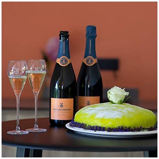 41l44PncL7L Busi-Jacobsohn-Classic-Cuvee-English-Sparkling-Wine-Brut-Sussex-12-1-x-75cl-bottle