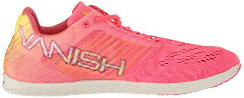 Shoes Altra R magenta AW18 Vanish Racing 1r0n7rH