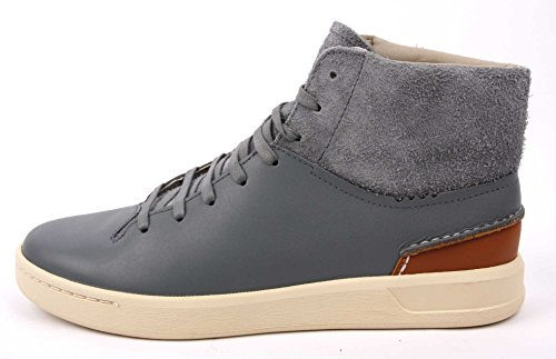 Shoes Grey Stone Sneaker OHW Cowling 7Idq7T