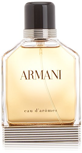 armani-eau-daromes-eau-de-toilette-spray-for-men-34-ounce