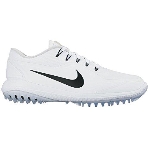Nike Lunar Control Vapor 2 Golf Shoes 2017 Women Wolf Grey mfZwEjZaF