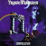 Inspiration by Yngwie Malmsteen