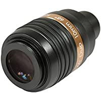 Celestron 93442 Ultima Duo Eyepiece, 1.25/2-Inch, 10mm (Black)