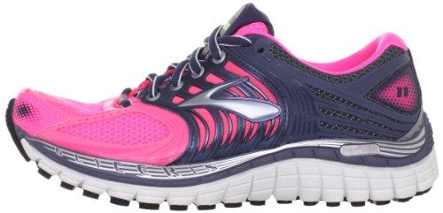 Grau 0 Talla De Para 0 grau 42 Brooks Pink Ue Pink Running 10 Zapatillas Mujer Us Color qATwvax