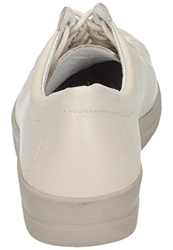 Derby Derby Derby scarpe beige Comfortabel 950129 950129 scarpe beige Comfortabel Comfortabel 950129 scarpe XqIPU