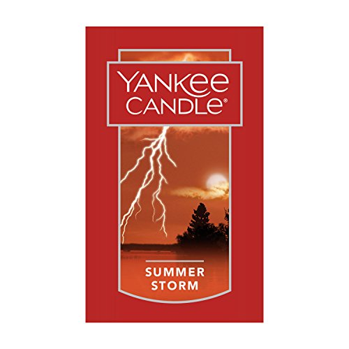 Buy summer candles
