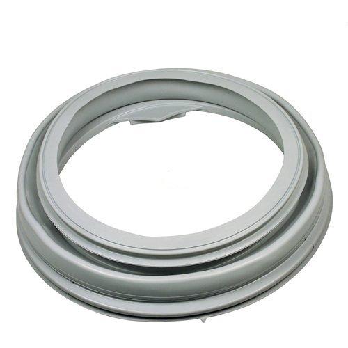 Türmanschette Türgummi Waschmaschine Whirlpool Bauknecht 481246068633