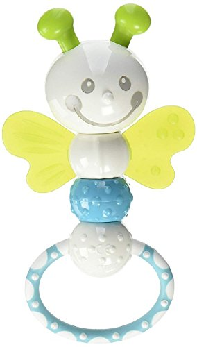 (Kidsme Dragonfly Teether)