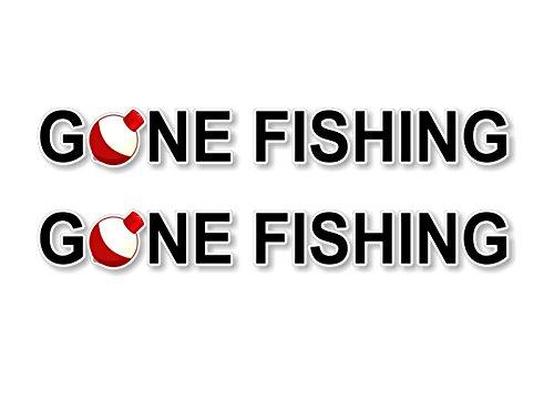 (2 Gone Fishing 9