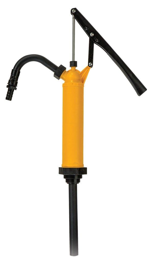 Premium Lumax LX-1327 Lever Action Chemical Pump