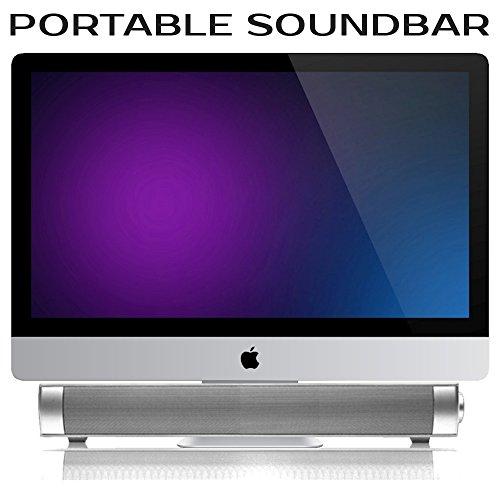 Buy macbook bluetooth speakers