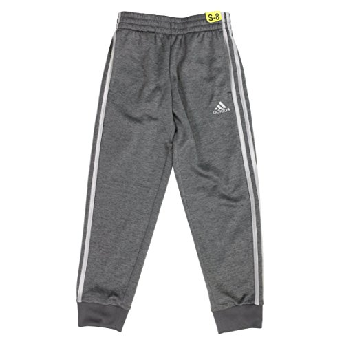 Adidas Youth Big Boys Trainer Pant for sale