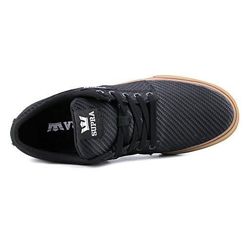 Supra Piles Ii Chaussures De Sport Mixte Pour Adultes - Bleu - 41 Eu 2sXCe59