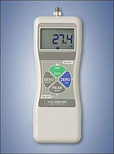 DS2-1-Digital-Force-Gauge-with-Output-Cap-18-Oz-500-G-5-N-110V