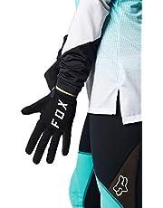 Fox Racing Womens W Ranger Glove Gel