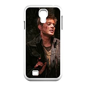 C-EUR Customized Supernatural Pattern Protective Case Cover for Samsung Galaxy S4 I9500
