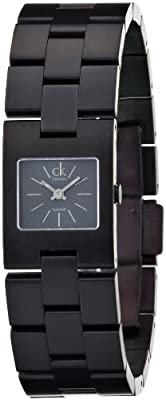 Calvin Klein Men's Watch K0K27126