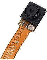 2592 x 1944 Camera voor Raspberry Pi OV5647 Chip 1080P HBV-ZERO-V3.0 Accessoire voor Raspberry Pi