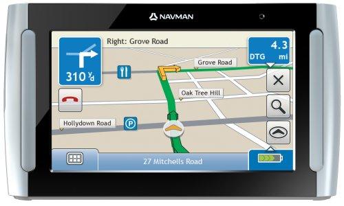 Navman S70 Map Updates Free Download - linoaventures