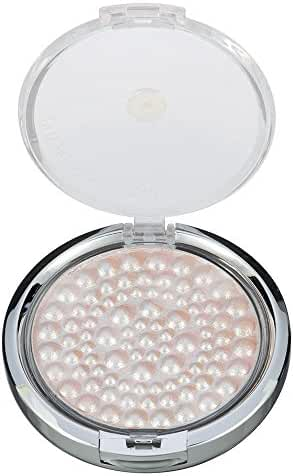 Physicians Formula Powder Palette Mineral Glow Pearls, Translucent Pearl, 0.28 oz.