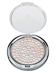 Physicians Formula Powder Palette Mineral Glow Pearls, Transl...