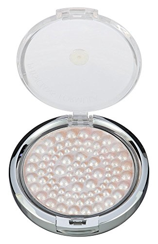 Sheer Organic Shine Pearl - Physicians Formula Powder Palette Mineral Glow Pearls, Translucent Pearl, 0.28 oz.