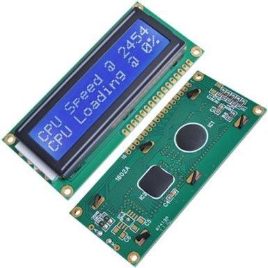 ESUMIC Module Arduino MEGA2560 White